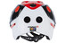 Urge Endur-O-Matic 2 Helmet black/red